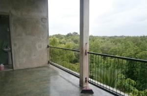 Mangrove Lagoon View, Appartamenti  Negombo - big - 1