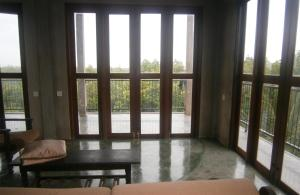 Mangrove Lagoon View, Appartamenti  Negombo - big - 10