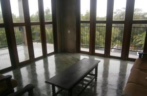 Mangrove Lagoon View, Appartamenti  Negombo - big - 9