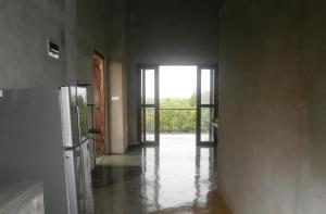 Mangrove Lagoon View, Appartamenti  Negombo - big - 5