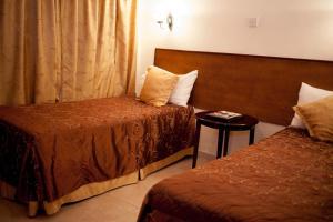 Sierra Lighthouse Hotel, Szállodák  Freetown - big - 10