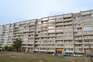 Apartment Na Dekabristov, Appartamenti  Grodno - big - 6