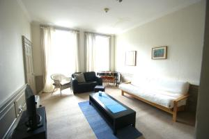 Royal Mile Group Apartments