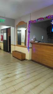 Departamento en 25 de Mayo, Apartmanok  Asuncion - big - 23