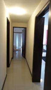 Departamento en 25 de Mayo, Apartmanok  Asuncion - big - 17