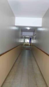 Departamento en 25 de Mayo, Apartmanok  Asuncion - big - 10