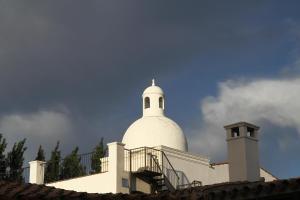 Patios De Cafayate, Hotely  Cafayate - big - 48
