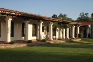 Patios De Cafayate, Hotely  Cafayate - big - 46