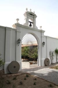 Patios De Cafayate, Hotely  Cafayate - big - 33