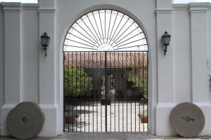 Patios De Cafayate, Hotely  Cafayate - big - 114