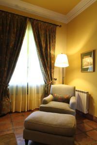 Patios De Cafayate, Hotely  Cafayate - big - 89