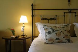 Patios De Cafayate, Hotely  Cafayate - big - 63