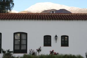 Patios De Cafayate, Hotely  Cafayate - big - 103