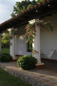Patios De Cafayate, Hotely  Cafayate - big - 102