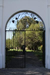 Patios De Cafayate, Hotely  Cafayate - big - 95