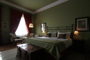 Patios De Cafayate, Hotely  Cafayate - big - 94