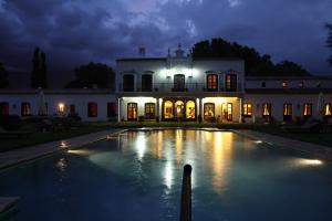 Patios De Cafayate, Hotely  Cafayate - big - 38