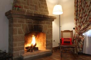 Patios De Cafayate, Hotely  Cafayate - big - 59