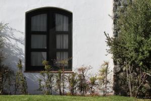 Patios De Cafayate, Hotely  Cafayate - big - 88