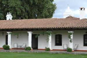 Patios De Cafayate, Hotely  Cafayate - big - 83