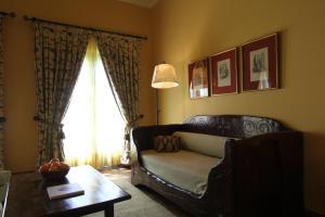 Patios De Cafayate, Hotely  Cafayate - big - 82