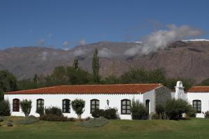 Patios De Cafayate, Hotely  Cafayate - big - 113