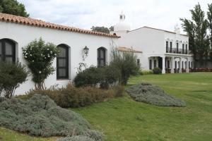 Patios De Cafayate, Hotely  Cafayate - big - 43