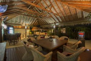 Murray River Lodge Luxury Boutique Accommodation B&B