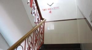 Zhanjiang Xiecun Inn, Penziony – hostince  Zhanjiang - big - 8