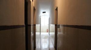Zhanjiang Xiecun Inn, Penziony – hostince  Zhanjiang - big - 9