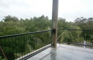 Mangrove Lagoon View, Appartamenti  Negombo - big - 3
