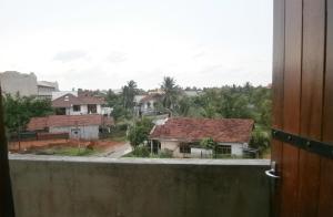Mangrove Lagoon View, Appartamenti  Negombo - big - 2