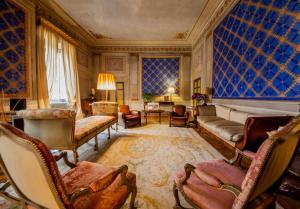 Palazzo Rocchi - AbcAlberghi.com