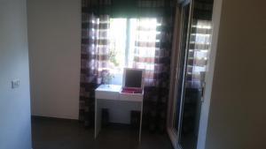 Apartamentos El Patio, Aparthotels  Los Llanos de Aridane - big - 18