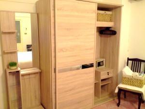 Patong Condotel, Апартаменты  Патонг-Бич - big - 1