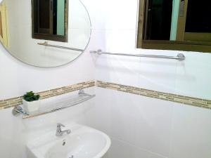 Patong Condotel, Апартаменты  Патонг-Бич - big - 2