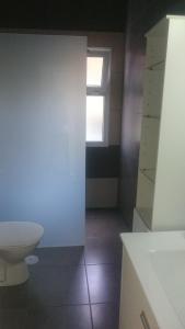 Apartamentos El Patio, Апарт-отели  Лос-Льянос-де-Аридан - big - 33