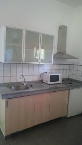 Apartamentos El Patio, Aparthotels  Los Llanos de Aridane - big - 38