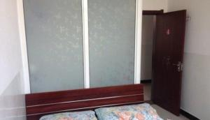 Manyi Guest House, Pensionen  Taigu - big - 3