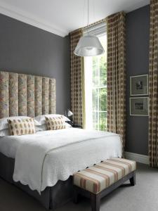 Dorset Square Hotel (22 of 30)