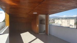 Apartment Rustaveli 1, Apartments  Tbilisi City - big - 12