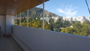 Apartment Rustaveli 1, Apartments  Tbilisi City - big - 11