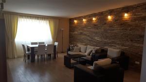 Apartment Rustaveli 1, Apartments  Tbilisi City - big - 7