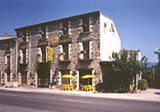 Hotel Fonda Siqués