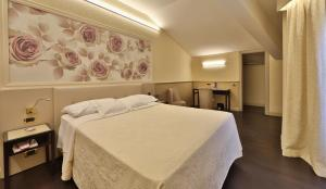 Best Western Antares Hotel Concorde - AbcAlberghi.com