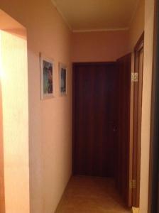 Apartment on Pavshinsky Boulevard, Apartmány  Krasnogorsk - big - 27