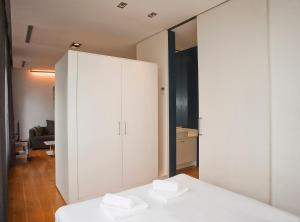 One-Bedroom Suite - 3A