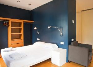 One-Bedroom Suite - 3B
