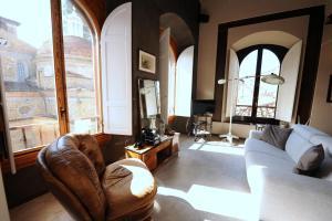 Acacia your home in Florence - Apartment Cumino - AbcFirenze.com
