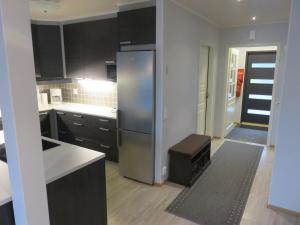 Kotomänty Apartments - Ruka